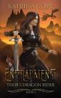 Entrapment Cover Image