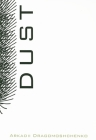 Dust (Russian Literature (Dalkey Archive)) Cover Image
