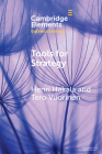 Tools for Strategy Cover Image