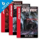 Star Wars: Darth Vader (Set) Cover Image