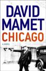 Chicago Cover Image