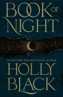 Book of Night Cover Image