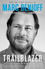Trailblazer: The Power of Business as the Greatest Platform for Change Cover Image