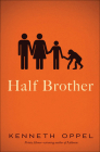 Half Brother Cover Image