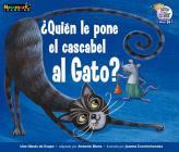 +quitn Le Pone El Cascabel Al Gato? Leveled Text Cover Image