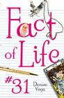 Fact of Life #31 Cover Image