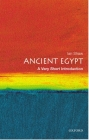 Ancient Egypt: A Very Short Introduction Cover Image