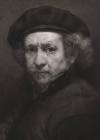 Rembrandt (Phaidon Classics) Cover Image