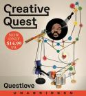 Creative Quest Low Price CD Cover Image