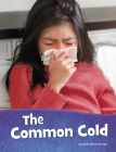 The Common Cold Cover Image