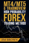 Mt4 High Probability Forex Trading Method Cover Image