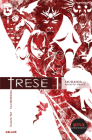 Trese Vol 1: Murder on Balete Drive Cover Image
