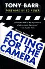 Acting for the Camera: Revised Edition Cover Image