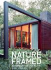 Nature Framed: At Home in the Landscape Cover Image
