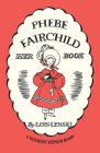 Phebe Fairchild: Her Book Cover Image