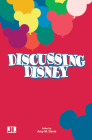 Discussing Disney Cover Image