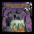 A Halloween Brew of Poems Just For You Cover Image