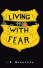 Living in with Fear Cover Image