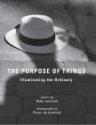 The Purpose of Things Cover Image