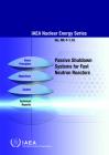 Passive Shutdown Systems for Fast Neutron Reactors Cover Image