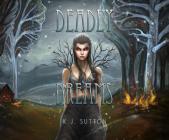 Deadly Dreams Cover Image