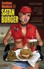 Satan Burger (20th Anniversary Edition) Cover Image