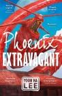 Phoenix Extravagant  Cover Image