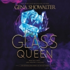 The Glass Queen Cover Image