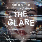 The Glare Cover Image