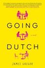 Going Dutch: A Novel Cover Image