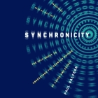 Synchronicity: The Epic Quest to Understand the Quantum Nature of Cause and Effect Cover Image