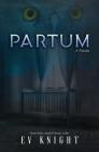 Partum Cover Image