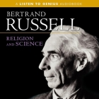 Religion and Science Cover Image