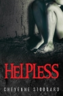 Helpless Cover Image