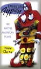 American Gypsy, Volume 45: Six Native American Plays (American Indian Literature and Critical Studies #45) Cover Image