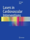 Lasers in Cardiovascular Interventions Cover Image