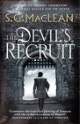 The Devil's Recruit (Alexander Seaton) Cover Image