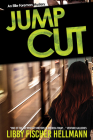 Jump Cut Cover Image