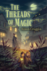 The Threads of Magic Cover Image