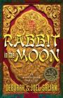 Rabbit in the Moon Cover Image