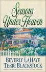 Seasons Under Heaven Cover Image