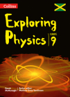 Collins Exploring Physics: Grade 9 for Jamaica Cover Image
