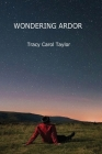 Wondering Ardor Cover Image
