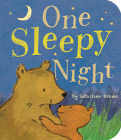 One Sleepy Night Cover Image