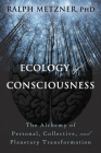 Ecology of Consciousness: The Alchemy of Personal, Collective, and Planetary Transformation Cover Image
