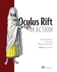 Oculus Rift in Action Cover Image