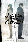 Judge by the Cover Cover Image