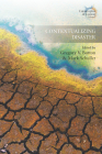 Contextualizing Disaster (Catastrophes in Context #1) Cover Image