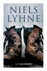Niels Lyhne Cover Image