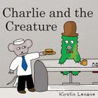 Charlie and the Creature Cover Image